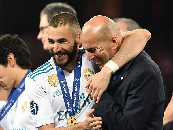 Bóng đá quốc tế 23/12: Zidane muốn được tiếp viện trong tháng 1/2021