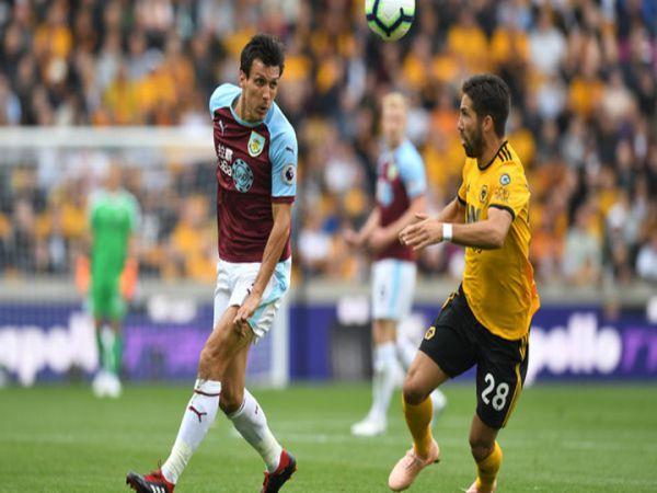 Nhận định, soi kèo Burnley vs Wolves, 00h30 ngày 22/12 - NHA