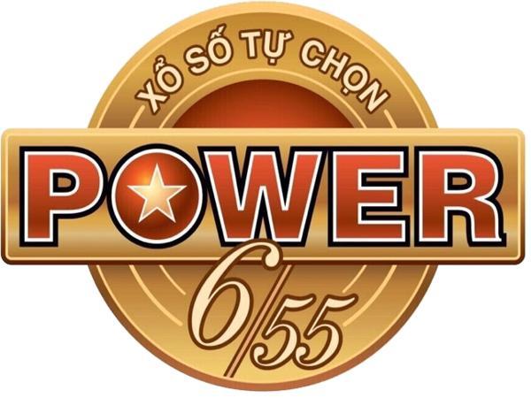 Cách chơi xổ số Power 655