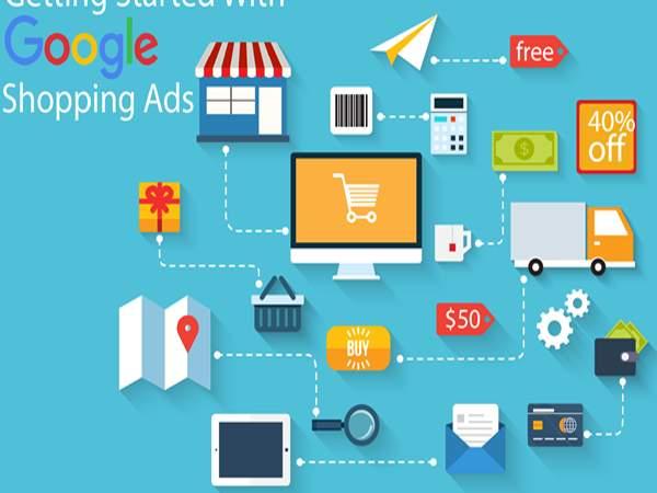 Lợi ích nào cho bạn khi sử dụng Google shopping Ads?