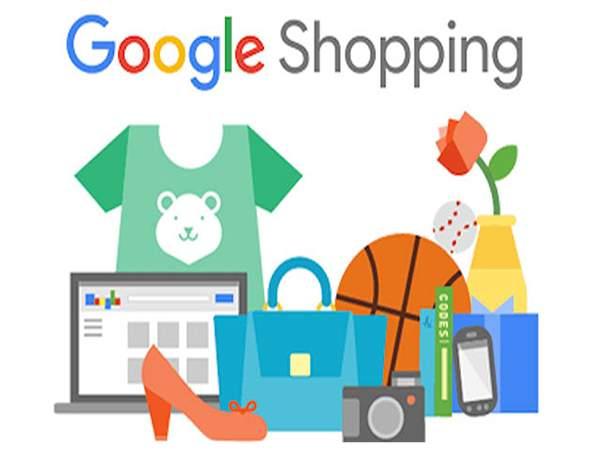 Cách chạy hiệu quả Google shopping là gì?