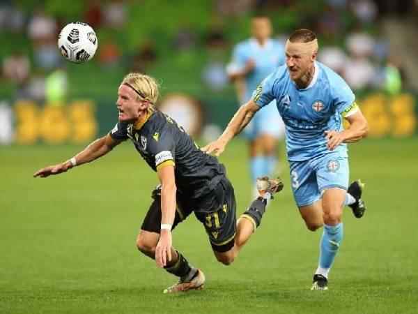 Dự đoán bóng đá Melbourne Victory vs Macarthur, 16h05 ngày 14/5
