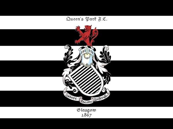 Câu lạc bộ bóng đá Queen's Park - Lịch sử, thành tích của câu lạc bộ