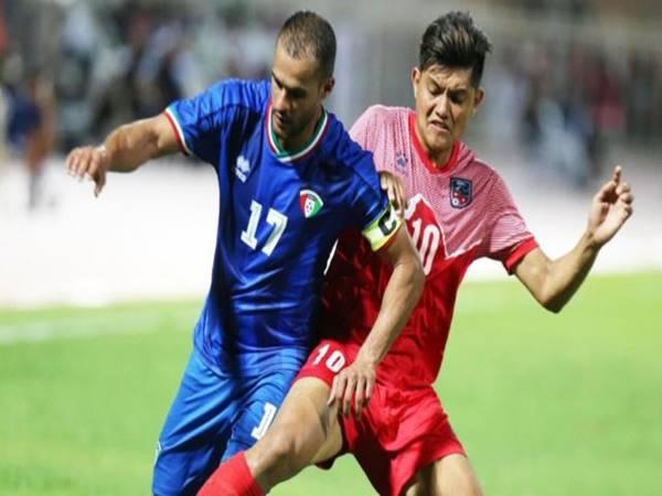 Nhận định tỷ lệ Đài Loan vs Kuwait (2h00 ngày 16/6)