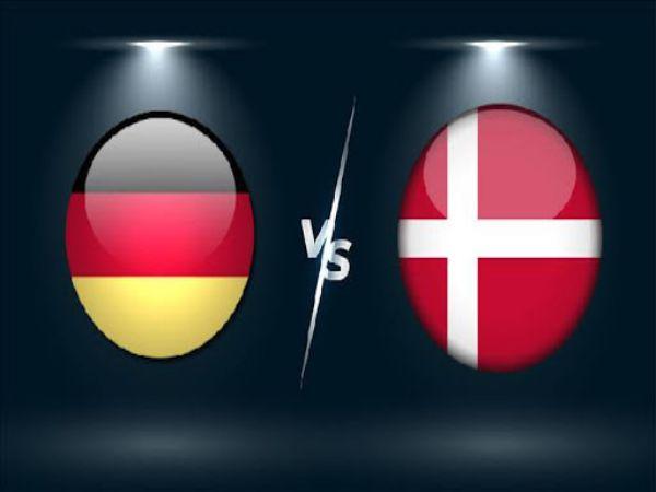 Nhận định, Soi kèo Đức vs Đan Mạch, 02h00 ngày 03/6 - Giao Hữu ĐTQG