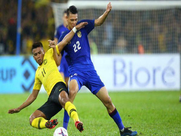 Nhận định kèo Thái Lan vs Malaysia, 23h45 ngày 15/6 - VL World Cup