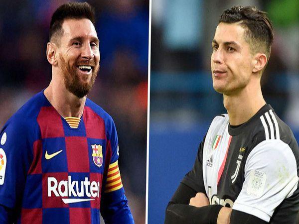 Top 5 cầu thủ bị ghét nhất trong thế giới bóng đá