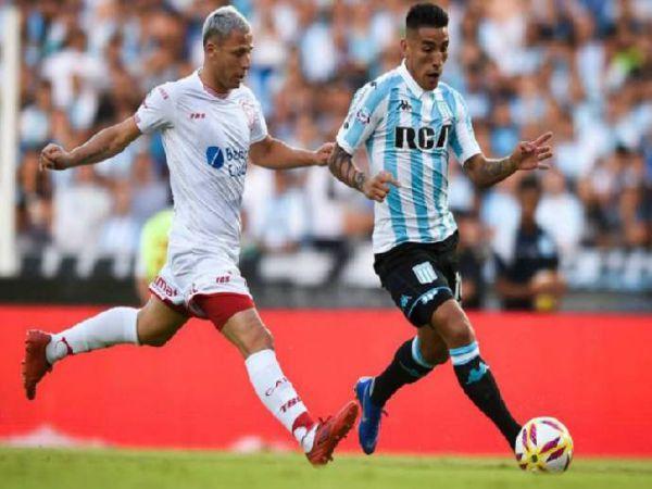 Nhận định tỷ lệ Union de Santa Fe vs Argentinos Jrs, 0h30 ngày 31/8