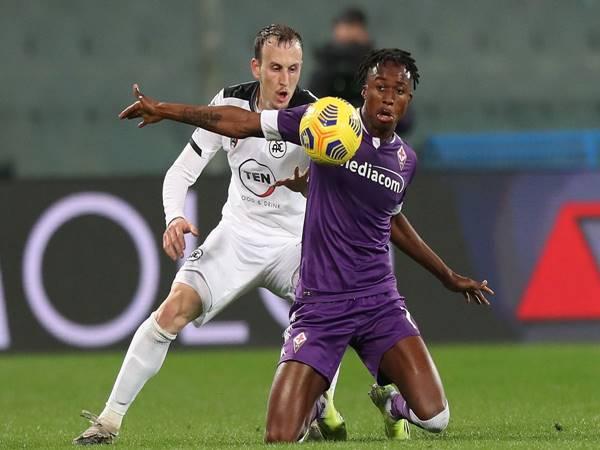 Dự đoán kèo Tài Xỉu Atalanta vs Fiorentina (1h45 ngày 12/9)