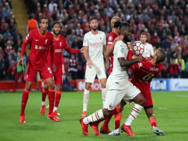 Tin bóng đá 16/9: HLV Liverpool chia sẻ về sức mạnh của AC Milan